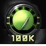 Icons achievements SG Deliverer 4