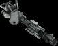 Vulcan-xt86