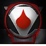 Icons achievements DM FirstBlood