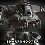 File:Mech Sharpshooter Icon.jpg
