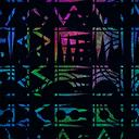 Neon-tech