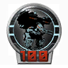 Icons achievements coop boss eliminator