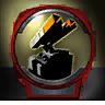 Icons achievements MA SiloCapture 1