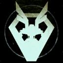 HWK V 128