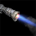 Icons thrusters 00
