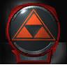 Icons achievements MA HolyTrinity