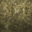 Icons patterns desertFlecktarn