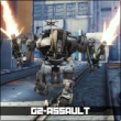 G2-assault fullbody labeled110