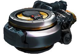 File:Item-regenerator.png