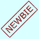 Newbie 128