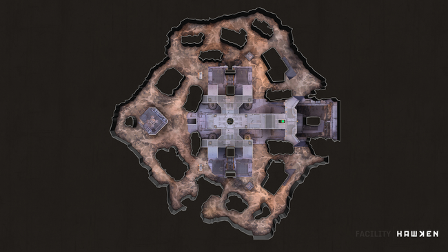 Facility L1