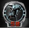 Icons achievements coop colonel