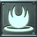 Incinerator Survivalist 128