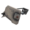 Icon styles spree A armor 02