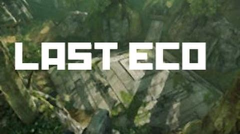 Last Eco