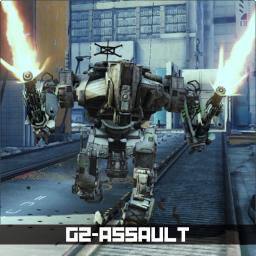G2-assault fullbody labeled256-1