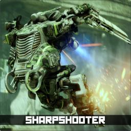 Sharpshooter fullbody labeled256