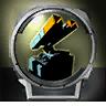 Icons achievements MA Private