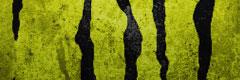 File:Paint Pattern Ripples-Yel.jpg