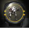 Icons achievements Elitist Infiltrator