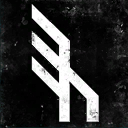 Icons emblems Hawken dusty