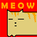 Icons emblems meowKitteh