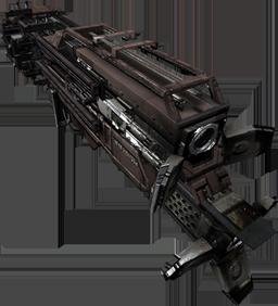 Saare-launcher