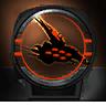 Icons achievements SG Destroyer 1