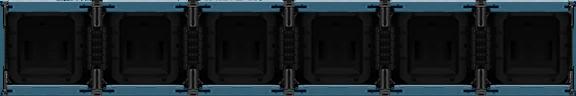 Internals slots