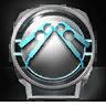 Icons achievements coop Jumpstarter 1