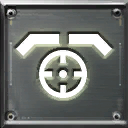 Icons emblems Rocketeer v2