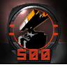 Icons achievements MA SiloAssault 4
