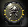 Icons achievements Elitist Reaper