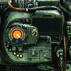 File:Fuel Gauge.jpg
