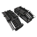 Icon styles domoff C armor 02