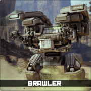 File:Brawler fullbody labeled180.png
