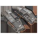 Icon styles cupcake C armor 02