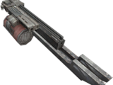 ReFLAK-35