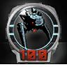 Icons achievements coop drone destroyer
