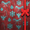 Winter-ornaments