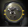 Icons achievements Elitist Assault