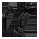 Icon styles hiefram B arm 02