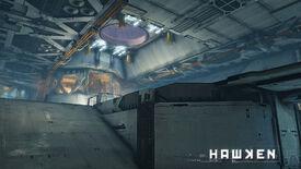 Facility5