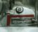 Dirtile painttrim45