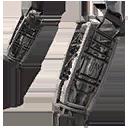 Icon styles vytro B arm