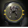 Icons achievements Elitist Technician