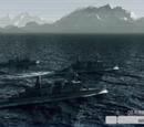 USS James Lawrence