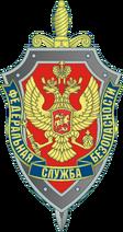 FSB Emblem