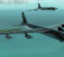 Gargoyle Flight