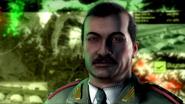 General Morgunov